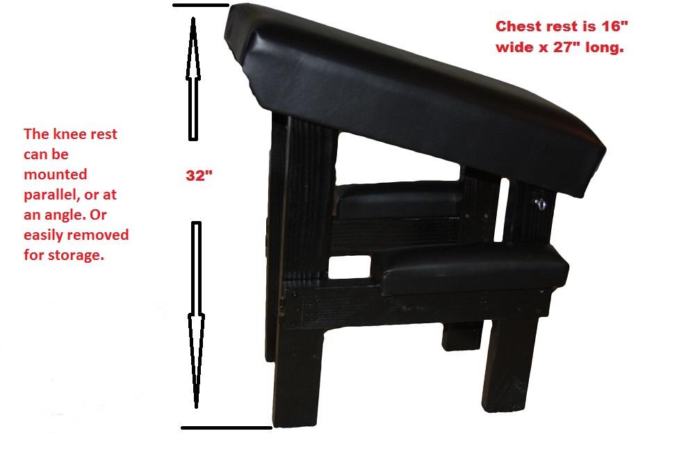 Angle Spanking Bench Robospanker Com
